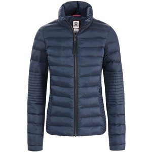 Timberland Women's Lightweight Quilted Jacket