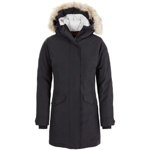 Timberland Women's Scar Ridge Down Parka