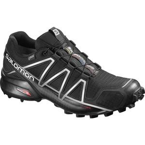 Salomon Men's Speedcross 4 GTX Trainers