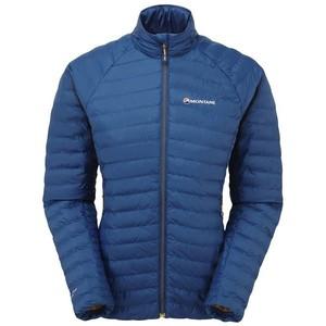 Montane Women's Phoenix Micro Jacket