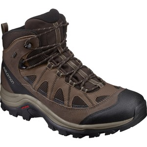 Salomon Men's Authentic LTR GTX Boots