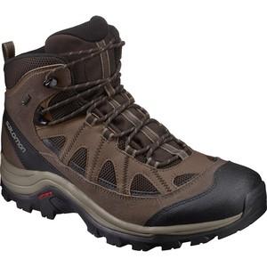 Salomon Men's Authentic LTR GTX Boots