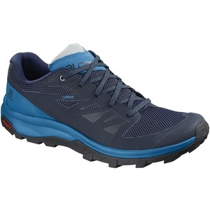 Salomon Men's Outline GTX Trainers