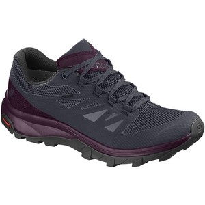 Salomon Women's Outline GTX Trainers