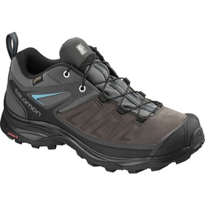 Salomon Women's X Ultra 3 LTR GTX