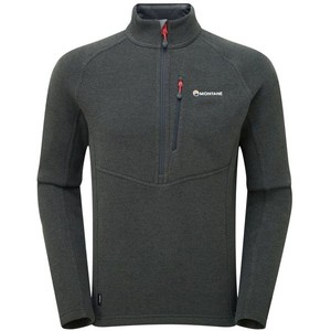 Montane Men's Neutron Pull-on