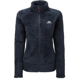 Mountain Equipment Women's Hispar Jacket