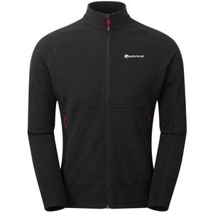 Montane Men's Pulsar Jacket