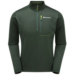 Montane Men's Octane Pull-on