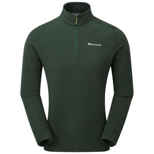Montane Men's Chukchi Pull-on