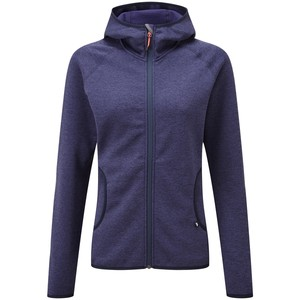 Mountain Equipment Women's Lantern Hooded Jacket