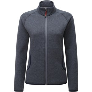 Mountain Equipment Women's Lantern Jacket