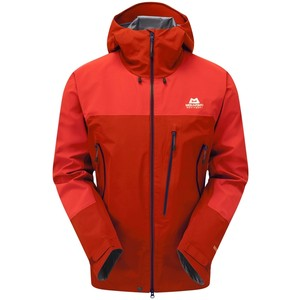 Mountain Equipment Men's Lhotse Jacket (2019)
