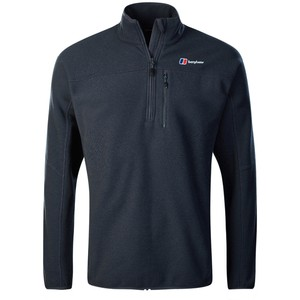 Berghaus Men's Stainton Half Zip Fleece (2019)
