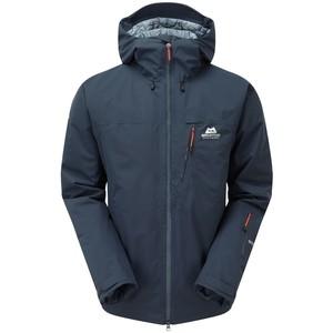 Mountain Equipment Men's Altai Jacket