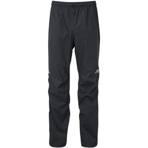 Mountain Equipment Men's Zeno Pant