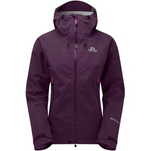 Mountain Equipment Women's Rupal Jacket