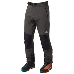 Mountain Equipment Men's Mission Pant