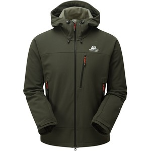 Mountain Equipment Men's Vulcan Jacket