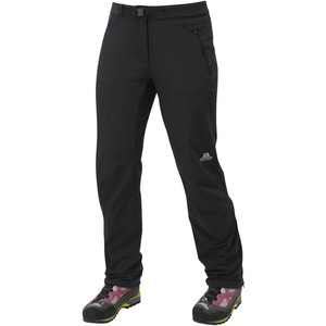Mountain Equipment Women's Chamois Trousers