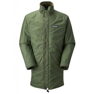 Buffalo Men's Mountain Jacket