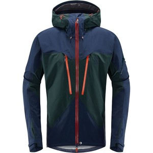 Haglofs Men's Spitz Jacket (2018)