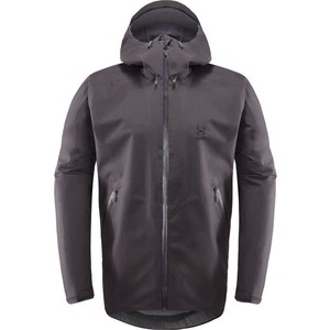 Haglofs Men's Merak Jacket (2018)
