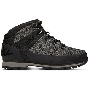 Timberland Men's Euro Sprint Fabric Boots