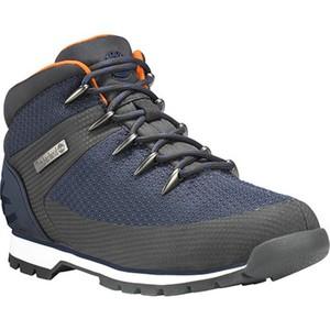 Timberland Men's Euro Sprint Fabric Boots
