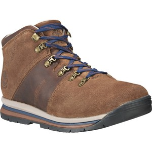 Timberland GT Rally Hiking Boot