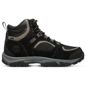 Timberland Mt. Major Mid GTX Boots