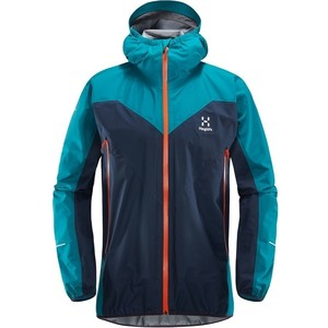 Haglofs Men's Lim Comp Jacket