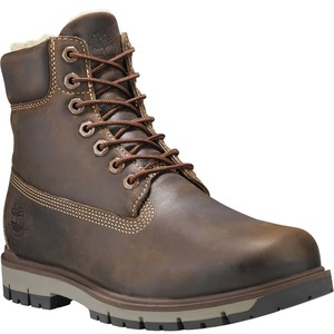 Timberland Radford 6 inch Warm Lined Boots