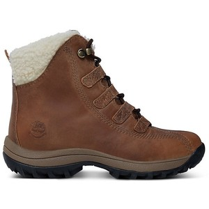 Timberland Women's Canard Resort 2.0 Winter Boots