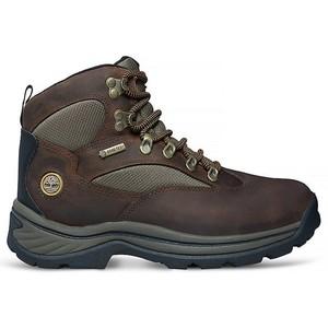Timberland Women's Chocorua Trail GTX Boots