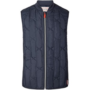 Hunter Men's Original Midlayer Gilet