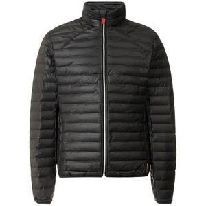 Hunter Men's Original Midlayer Jacket