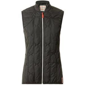 Hunter Women's Original Midlayer Gilet (SALE ITEM - 2019)