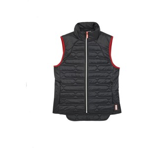 Hunter Women's Original Midlayer Gilet
