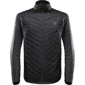 Haglofs Men's L.I.M  Barrier Jacket