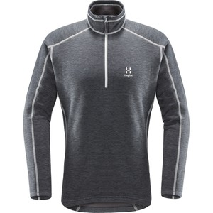 Haglofs Men's Heron Top