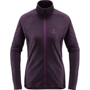 Haglofs Women's Astro Jacket