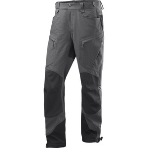 Haglofs Men's Rugged Mountain Pant