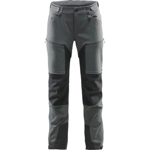 Haglofs Women's Rugged Mountain Pant