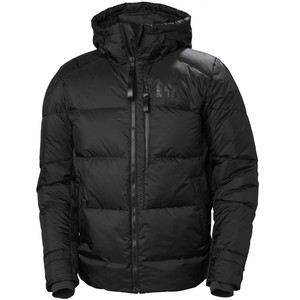 Helly Hansen Men's Active Winter Parka