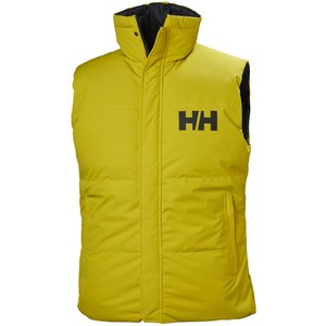 Helley Hansen Men's Active Puffy Vest
