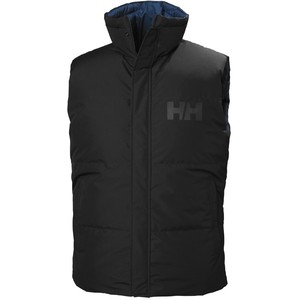 Helly Hansen Men's Active Puffy Vest (SALE ITEM - 2018)