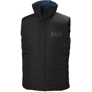 Helly Hansen Men's Active Puffy Vest (SALE ITEM - 2018)