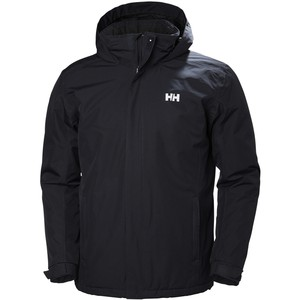 Helly Hansen Men's Dubliner Insulated Jacket