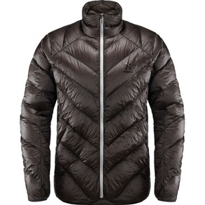Haglofs Men's L.I.M Essens Jacket